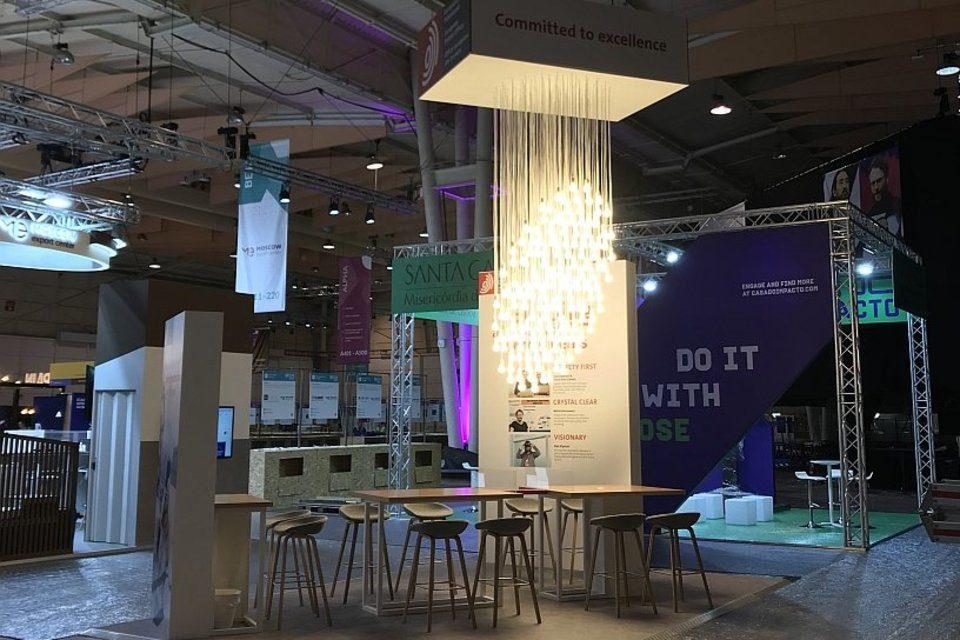 european patent Office- web summit lissabon